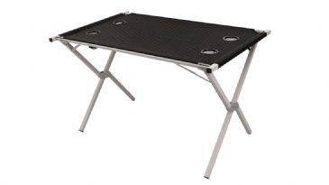 Outwell Rupert Camping Table